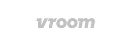 logo-vroom