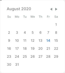 screenshot-date-picker